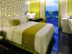 The Bayleaf Intramuros Hotel superior room