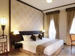 Albert Court Village Hotel By Far East Hospitality Singapore Little India Double Room