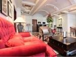 Albert Court Village Hotel By Far East Hospitality Singapore Little India Reception