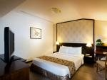 Albert Court Village Hotel By Far East Hospitality Singapore Little India Room