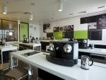 at-Sunrice Global Chef Academy Eastern Singapore Interior