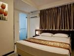 Harbour Ville Hotel Singapore Chinatown guest room