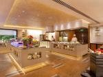 Holiday Inn Singapore Orchard City Centre Hotel buffet