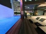Pan Pacific Serviced Suites Apartment Singapore Hotel Orchard Pool