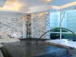 The St. Regis Singapore Hotel Orchard Spa