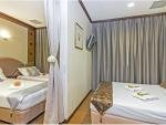Hotel 81 Orchid Singapore Geylang family room