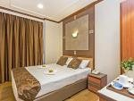 Hotel 81 Princess Singapore Geylang superior double