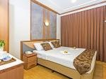 Hotel 81 Princess Singapore Geylang superior double room