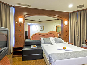 preview Hotel 81 Orchid Singapore Geylang superior plus