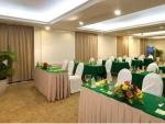 Harbour View Hotel Haiphong meeting facility